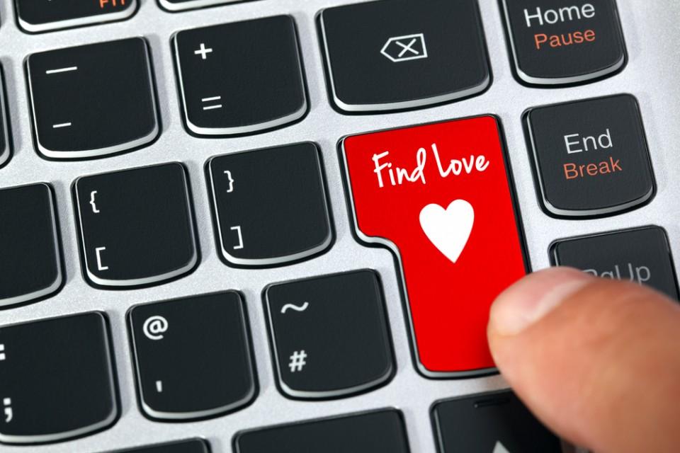întrebându- i pe cineva la o întâlnire online dendrocronologie relativă dating