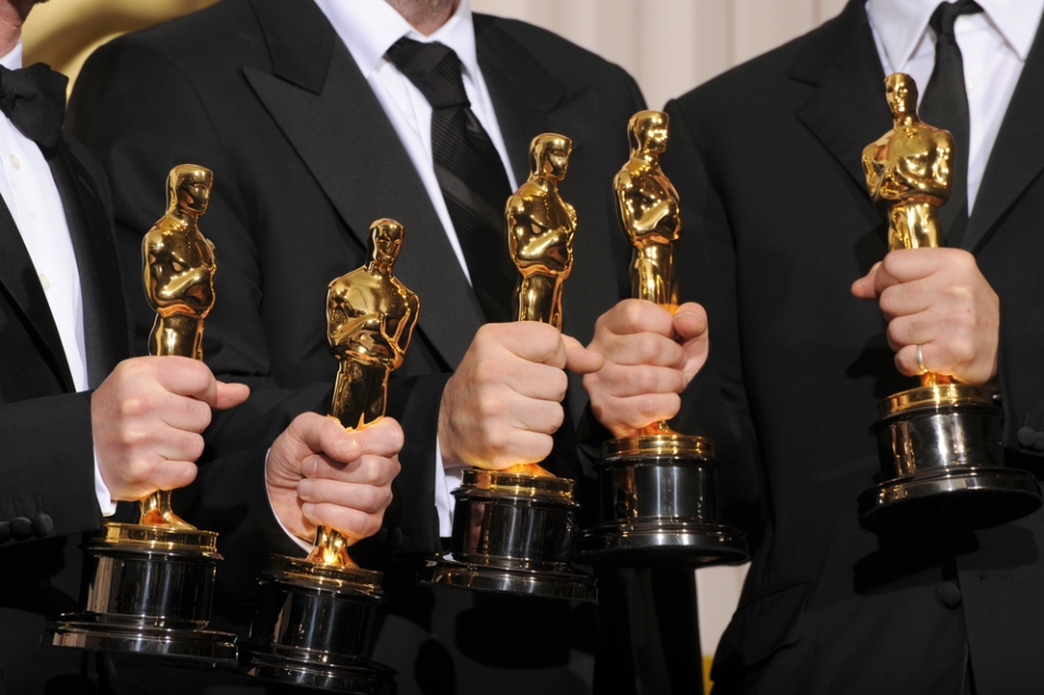 Premiile Oscar, Lord of The Rings, The Godfather, Cabaret, Beauty and the Beast, movies, awards